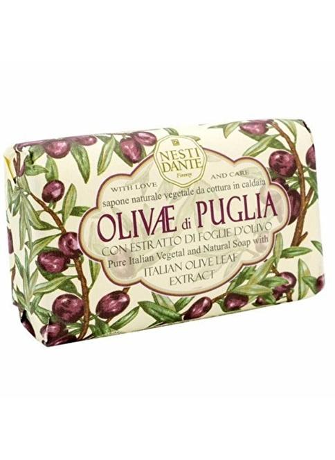 Nestidante Olıvae Di Puglıa Sabun 150 Gr Renksiz